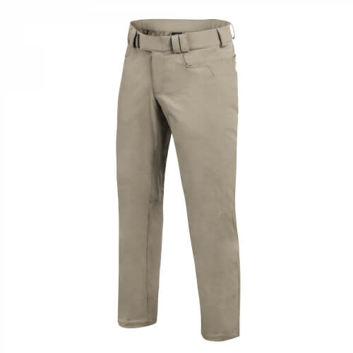 Helikon-Tex Covert Tactical Pants - VersaStretch khaki