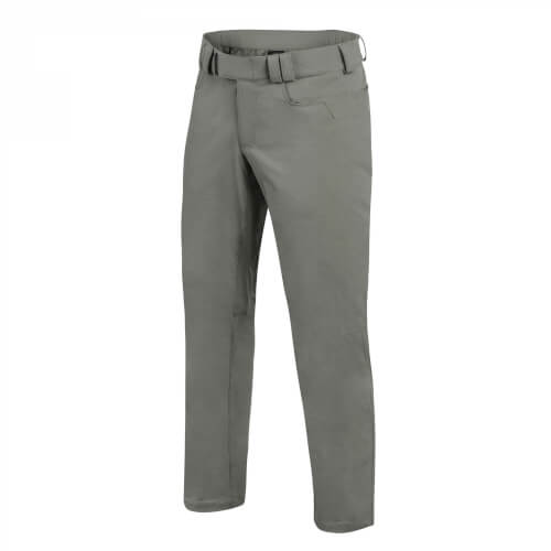 Helikon-Tex Covert Tactical Pants - VersaStretch olive drab