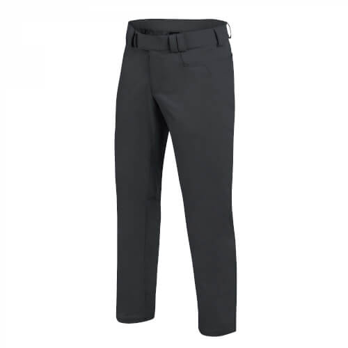 Helikon-Tex Covert Tactical Pants - VersaStretch black