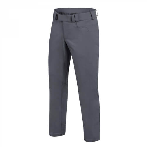 Helikon-Tex Covert Tactical Pants - VersaStretch shadow grey