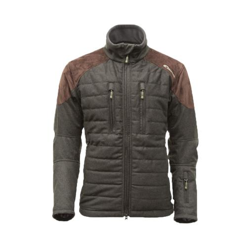 Carinthia ILG Jacket oliv NEUE VERSION