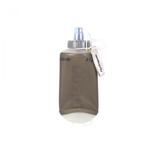 Hydrapak SF 500 Softflask 500ml