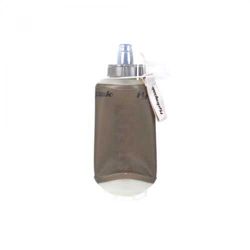 Hydrapak SF 500 Softflask 500ml