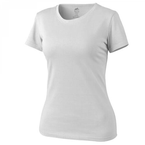 Helikon-Tex WWOMEN'S T-Shirt - Cotton white