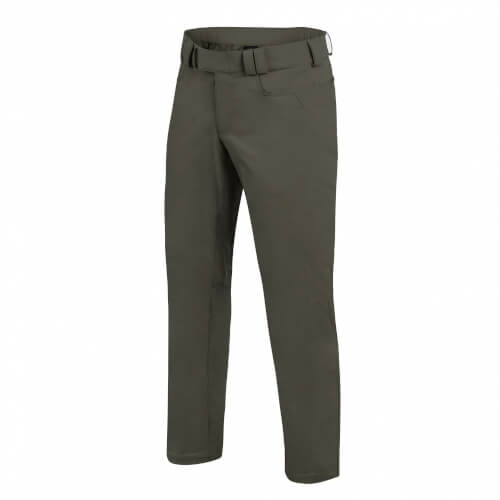 Helikon-Tex Covert Tactical Pants - VersaStretch taiga green