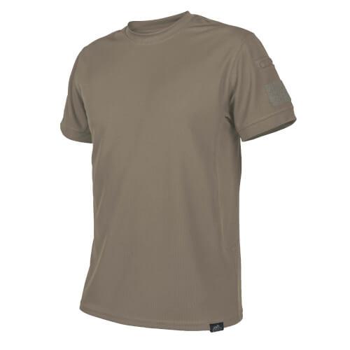 Helikon-Tex TACTICAL T-Shirt - TopCool khaki