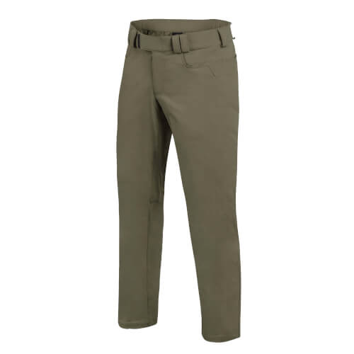 Helikon-Tex Covert Tactical Pants - VersaStretch adaptive green