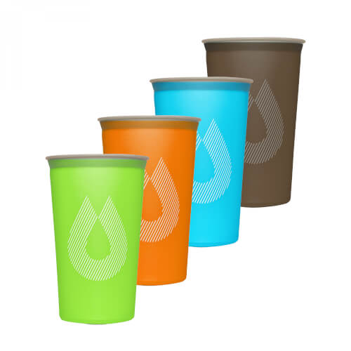 Hydrapak Speed Cup 4-Pack