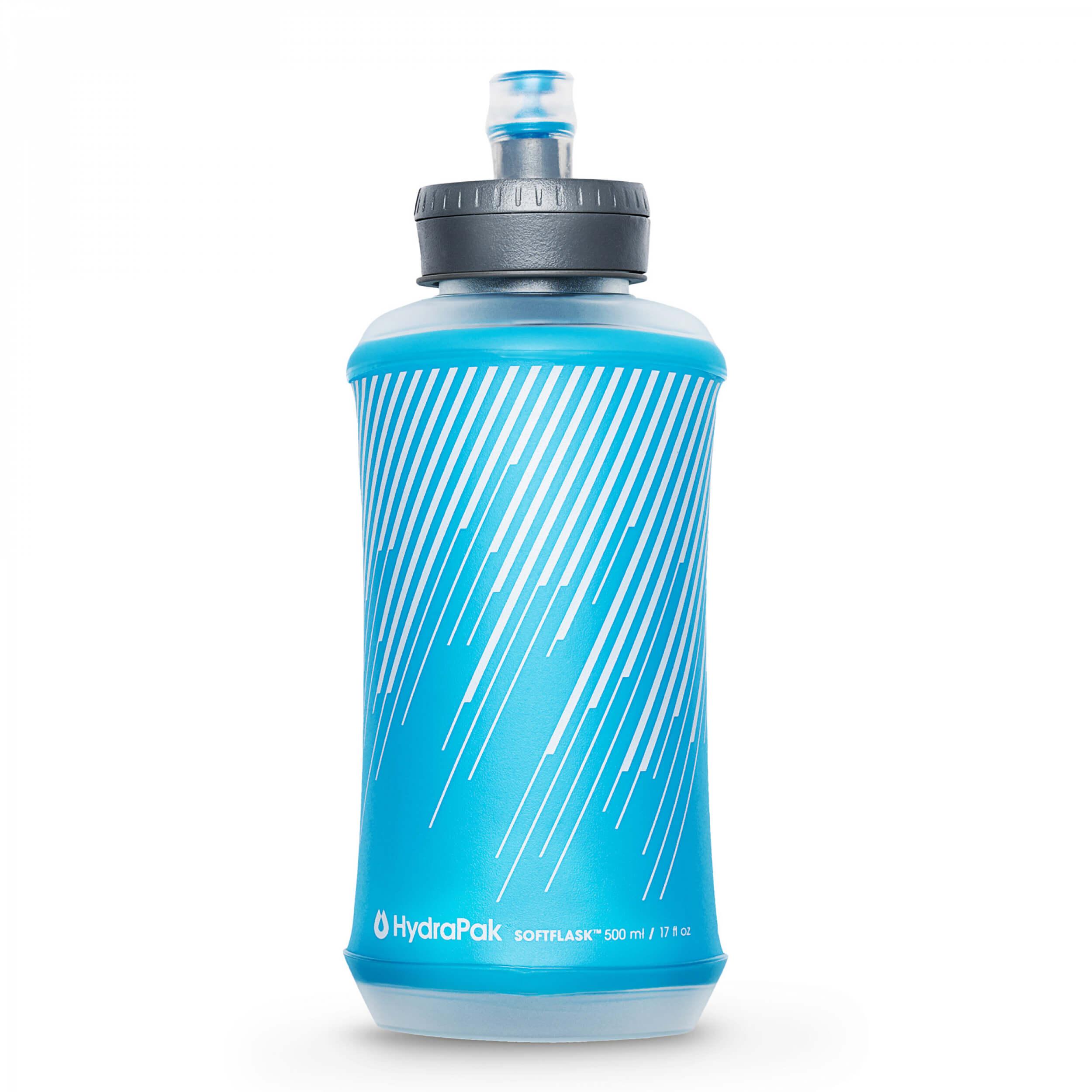 Hydrapak Softflask 500ml