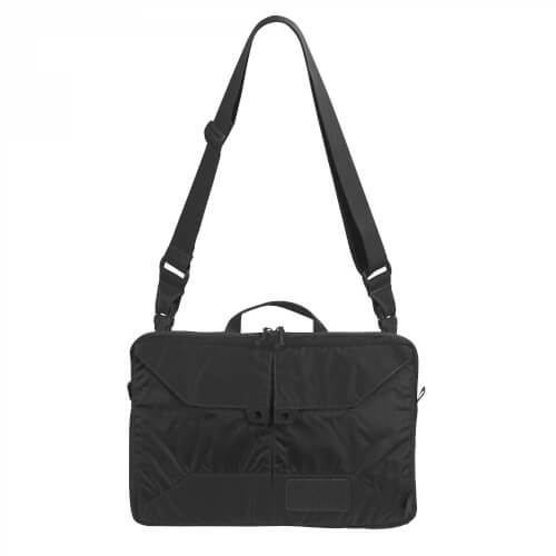 Helikon-Tex Laptop Briefcase - Nylon black