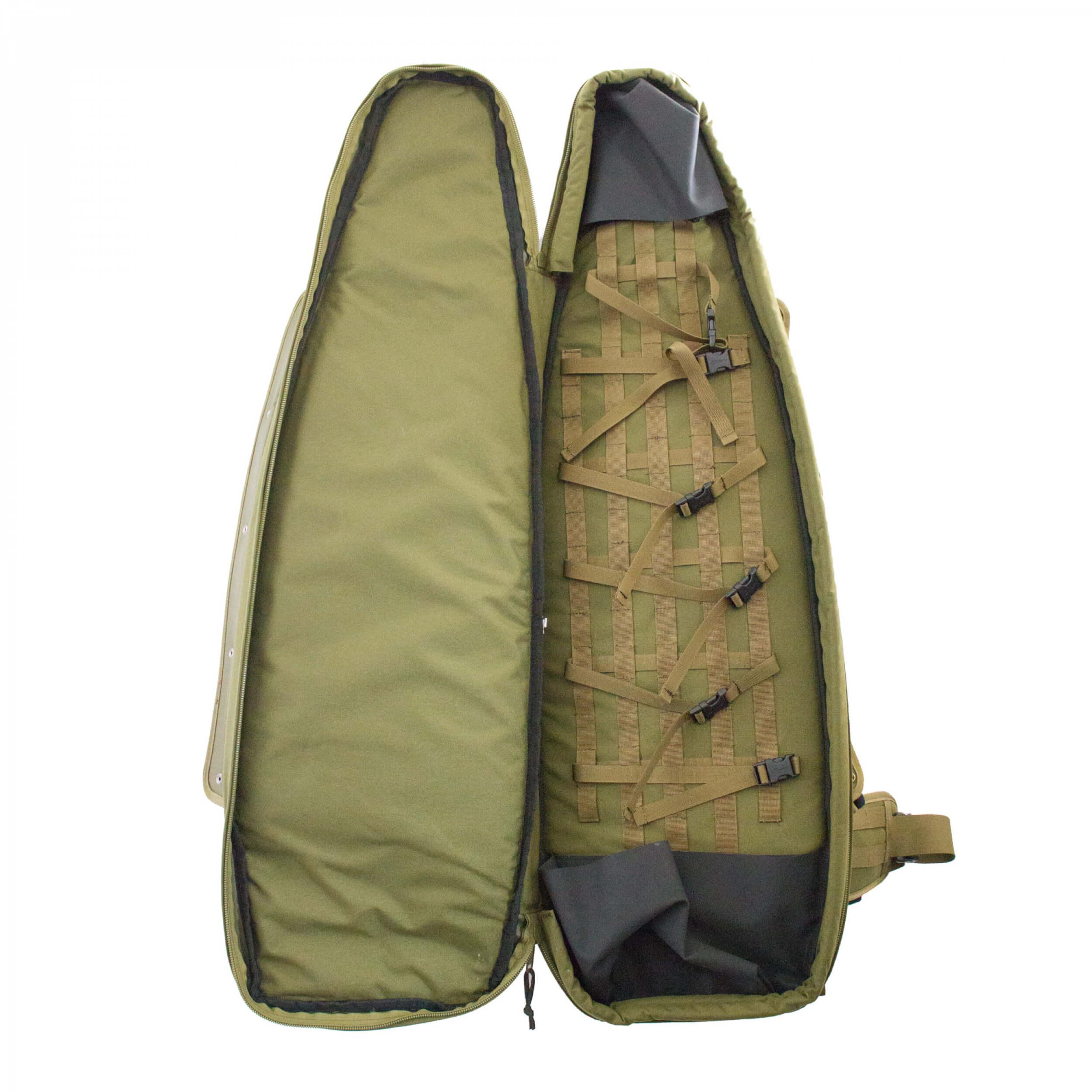 Berghaus FMPS Weapon Bag M