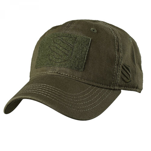 Blackhawk Tactical Cap oliv