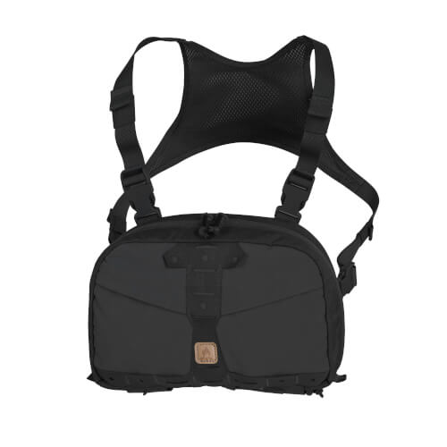 Helikon-Tex Chest Pack Numbat black