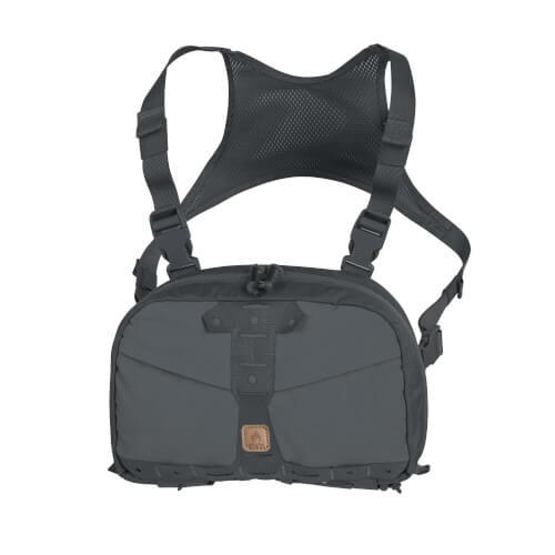 Helikon-Tex Chest Pack Numbat shadow grey