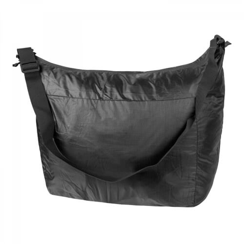 Helikon-Tex Carryall Backup Bag - Polyester black