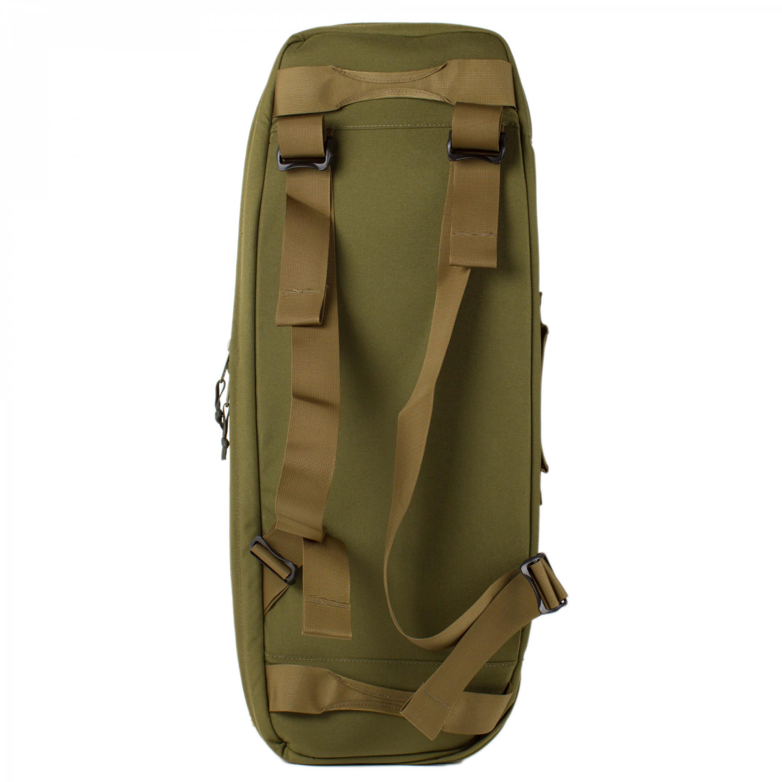 berghaus FMPS Weapon Bag S