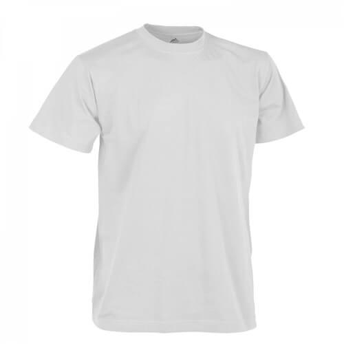 Helikon-Tex T-Shirt - Cotton white