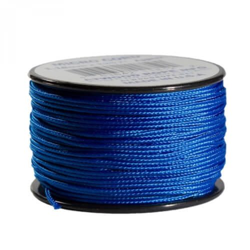 Atwood Rope MFG Micro Cord blau