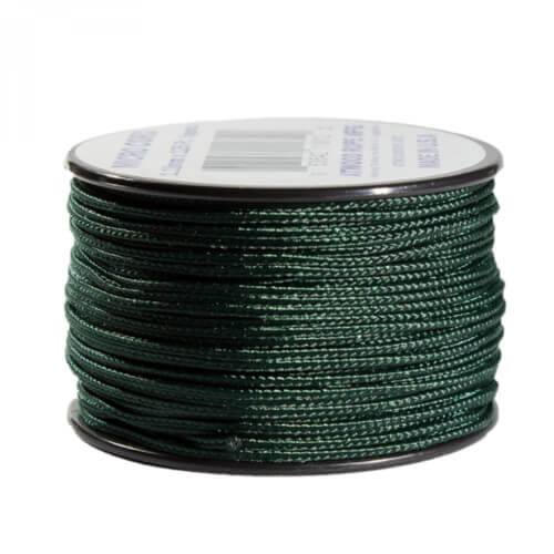 Atwood Rope MFG Micro Cord hunter
