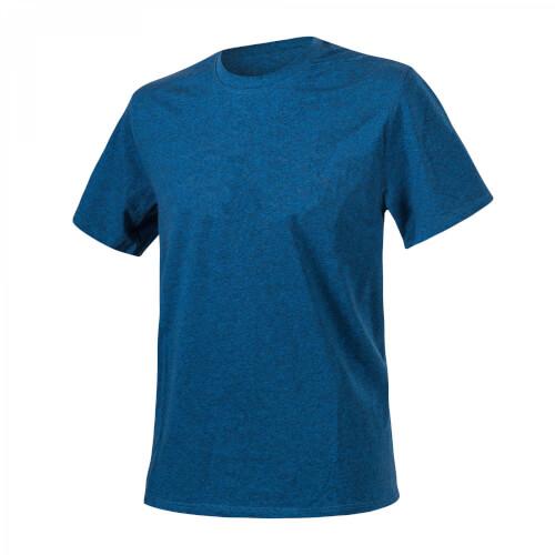 Helikon-Tex T-Shirt - Melange blue