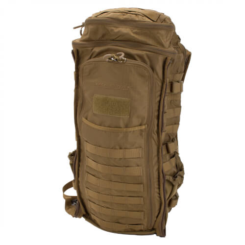 Eberlestock G1 LITTLE BROTHER Pack coyote/brown