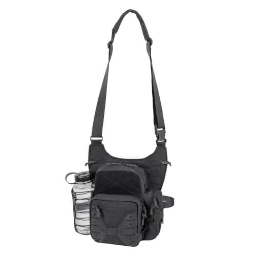 Helikon-Tex EDC Side Bag - Cordura black