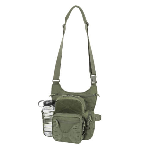 Helikon-Tex EDC Side Bag - Cordura olive green