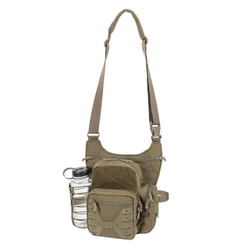 Helikon-Tex EDC Side Bag - Cordura coyote