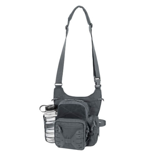 Helikon-Tex EDC Side Bag - Cordura shadow grey