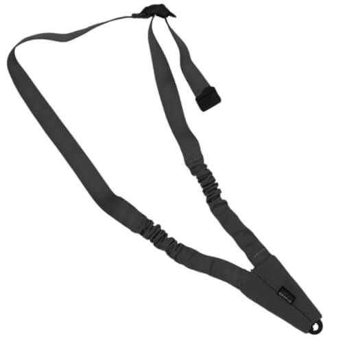 FAB Defense BUNGEE One Point Sling schwarz