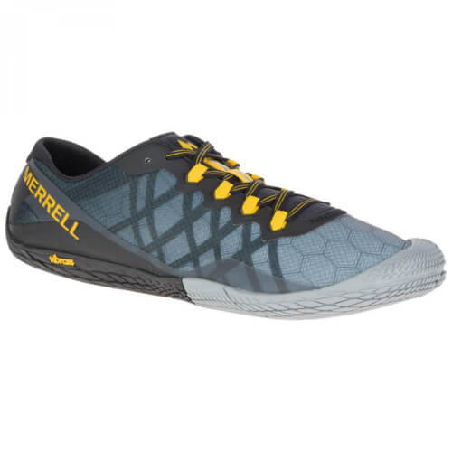 Merrell Vapor Glove 3 dark grey