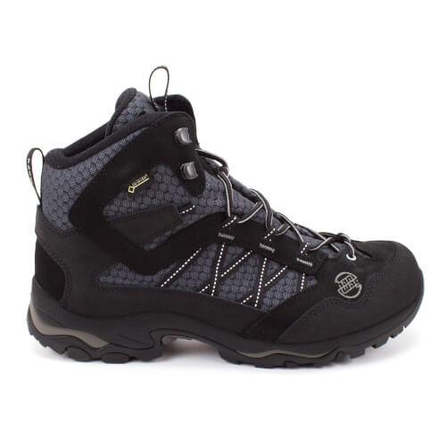 Hanwag Belorado Mid Winter GTX