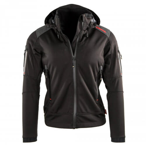 Carinthia G-Loft ISG Jacket 2.0 Lady black