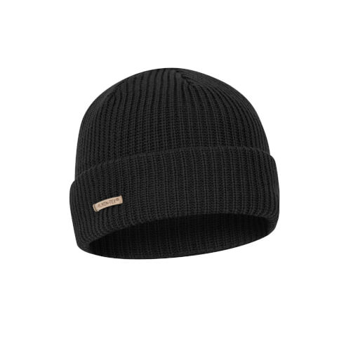 Helikon-Tex Wanderer Cap black