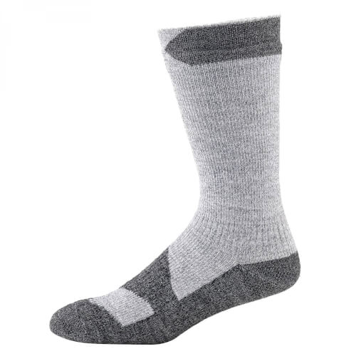SealSkinz Walking Mid Socken