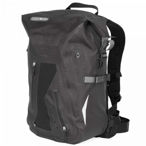 Ortlieb Packman Pro2, Black