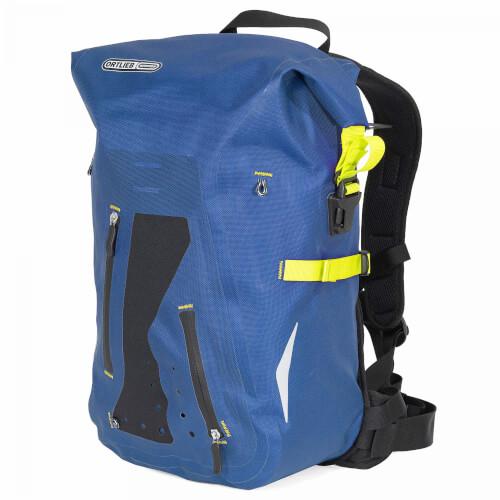 Ortlieb Packman Pro2, Steel Blue