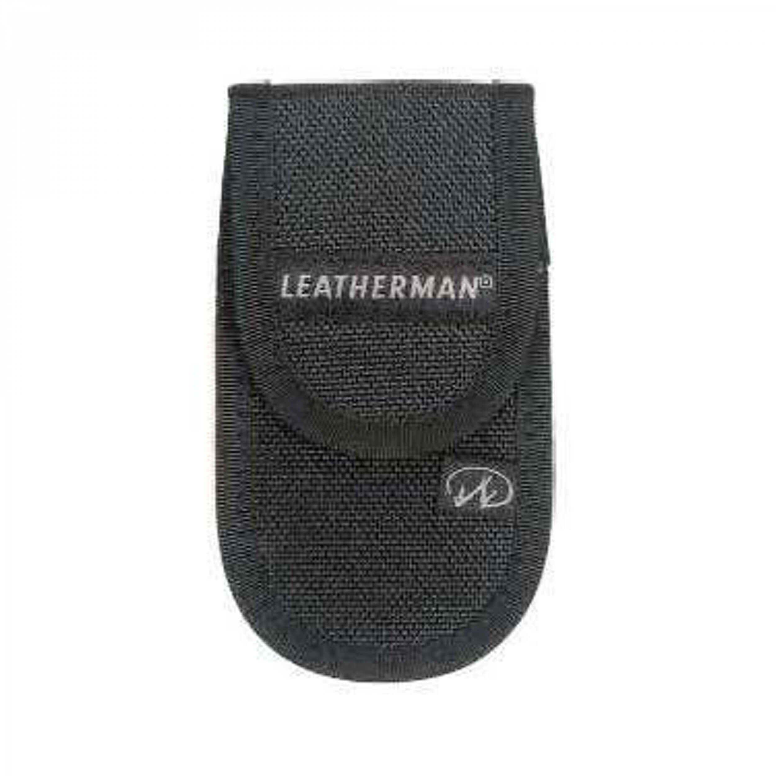 Leatherman Standard Nylon Sheath 4'' Rebar