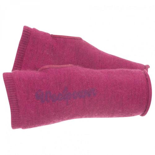 Woolpower Wrist Gaiter 200 cerise purple