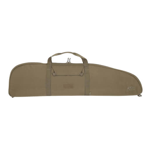 Helikon-Tex Basic Rifle Case - Cordura adaptive green
