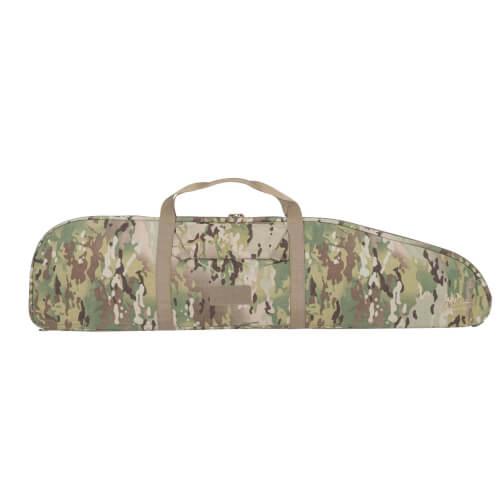 Helikon-Tex Basic Rifle Case - Cordura multicam