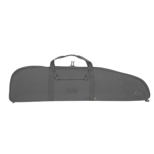Helikon-Tex Basic Rifle Case - Cordura Shadow Grey