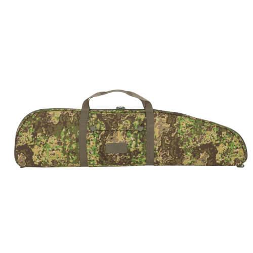 Helikon-Tex Basic Rifle Case - Cordura PenCott Greenzone