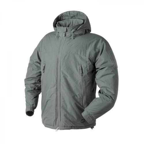 Helikon-Tex LEVEL 7 Jacke alpha green