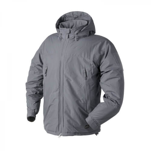 Helikon-Tex LEVEL 7 Jacke shadow grey