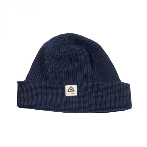 Aclima Forester Cap Navy