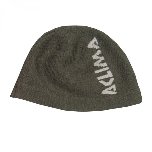Aclima JIB Beanie Olive Night