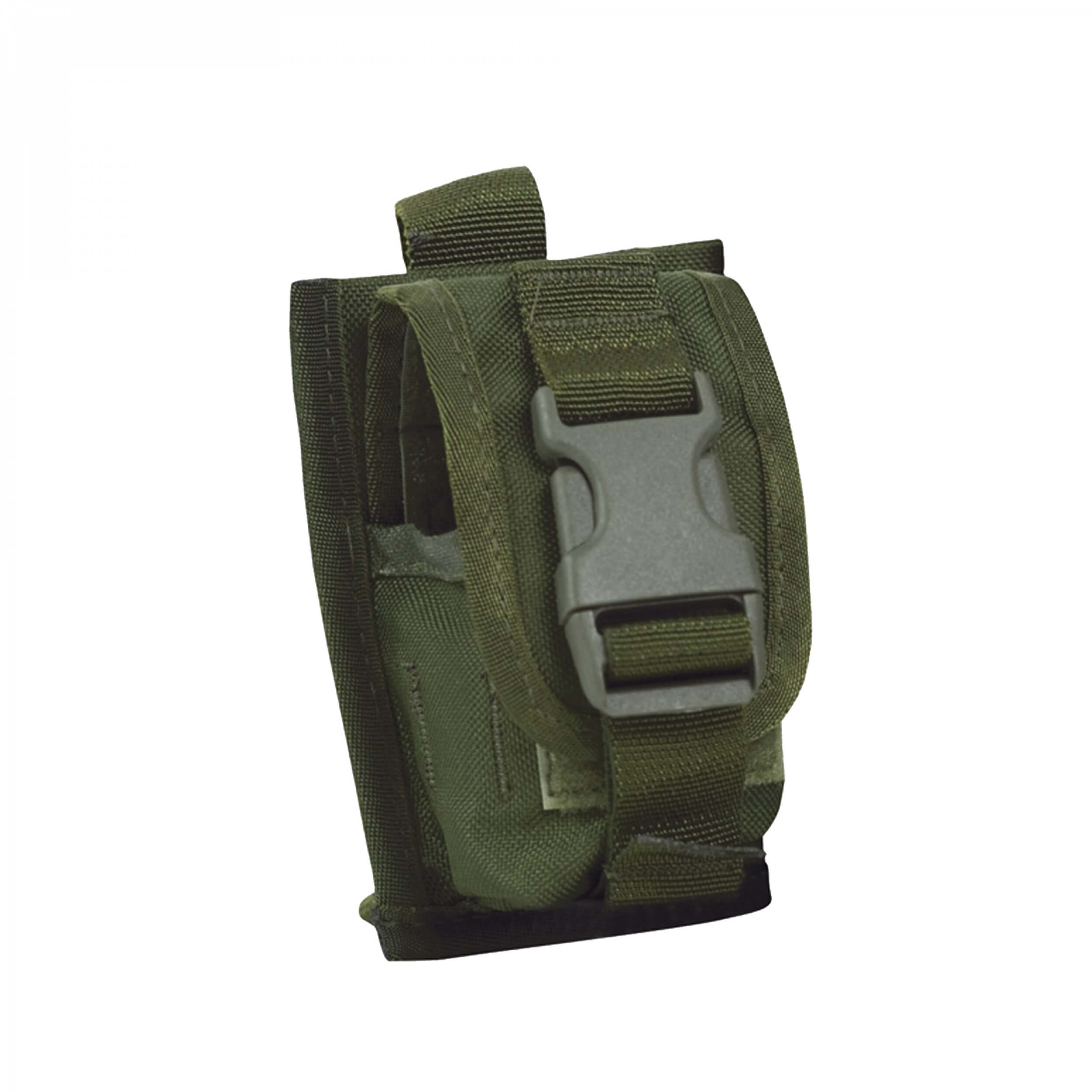75Tactical Granade Pouch KX1 oliv
