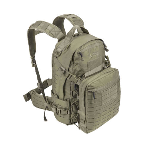 Direct Action GHOST MkII Backpack - Cordura adaptive green