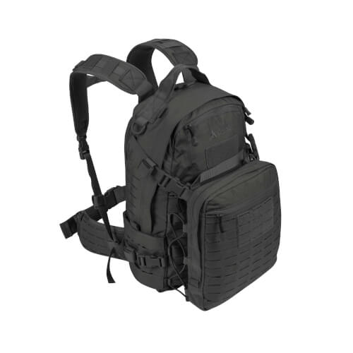 Direct Action GHOST MkII Backpack - Cordura black